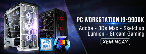pc-workstation-i9-9900k