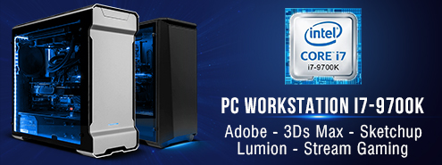 pc-workstation-i7-9700k
