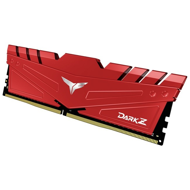 TEAMGROUP T-FORCE DARK Z DDR4 32GB