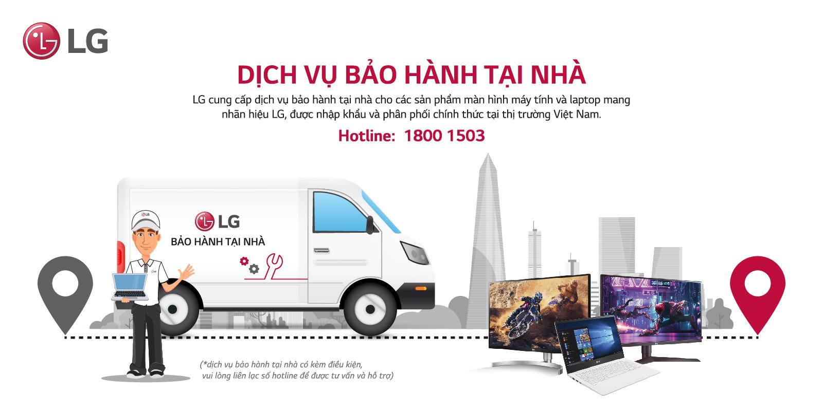 Màn hình LG 35WN75C-B 35 Inch UltraWide QHD HDR VA
