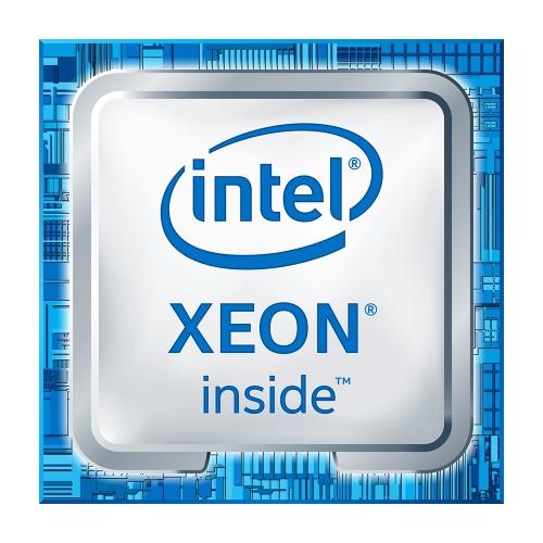 CPU Intel Xeon Processor E5-2680v3 (30M Cache, 2.50 GHz)