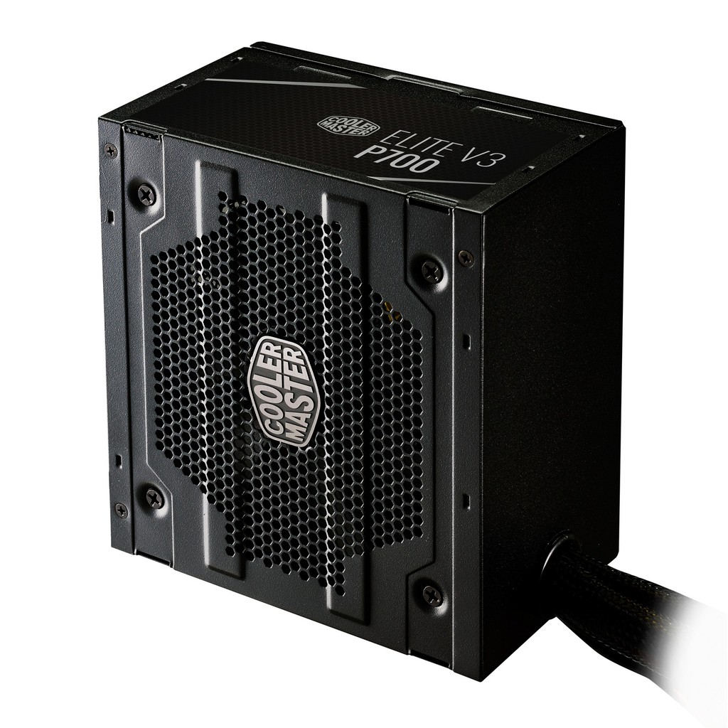 COOLER MASTER ELITE V3 PC700 700W