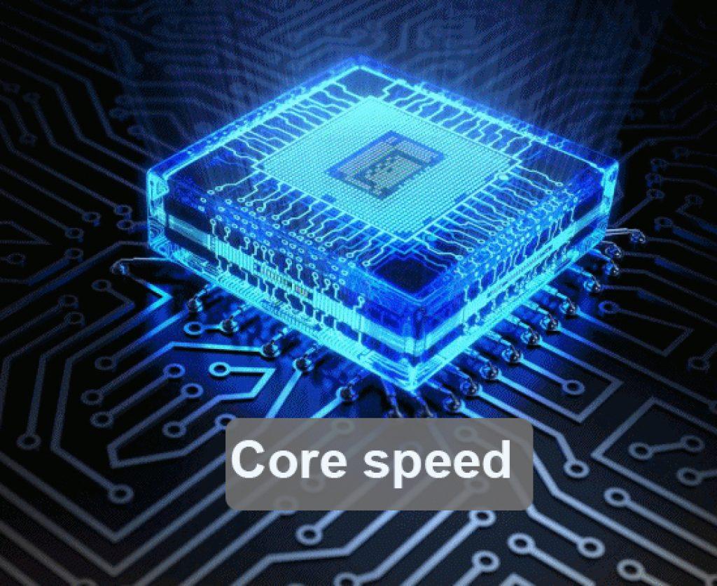 Mỗi sản phẩm card màn hình hiện nay đi cùng nhiều thông số kỹ thuật