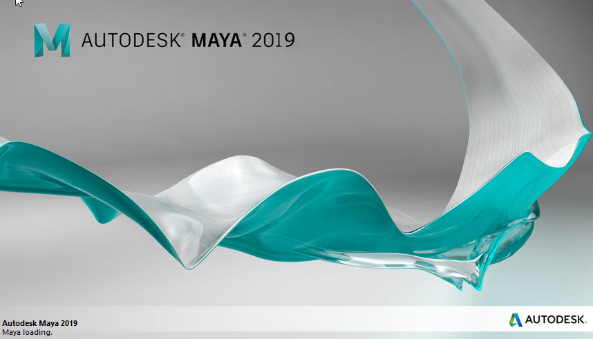 Download Autodesk Maya 2019 Full Crack | Link Google Driver