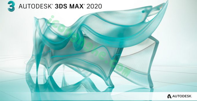 Download Autodesk 3ds Max 2020 Full Crack - Hoàng Hà PC