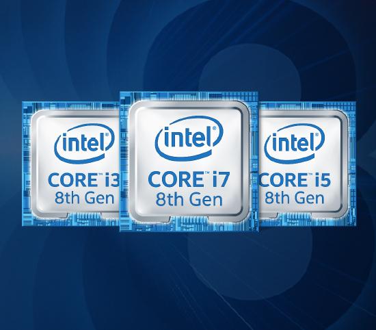 CPU Xeon Là Gì?Phân biệt giữa Intel Xeon và Core I?