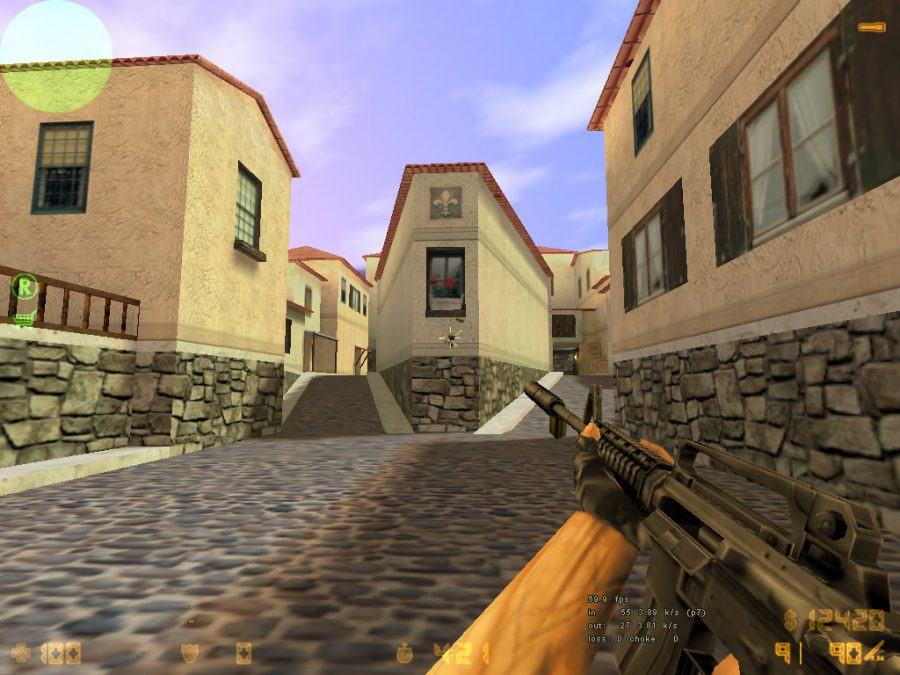 Half Life - Game Bắn Súng FPS Hấp Dẫn Nổi Tiếng Với Tuổi Thơ