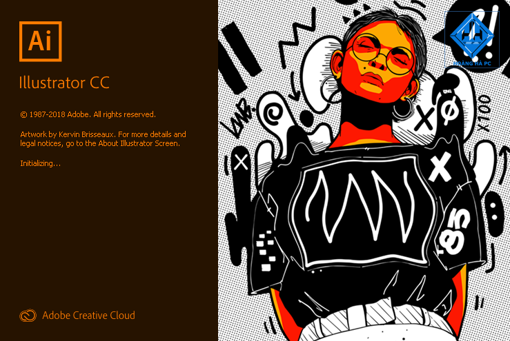 Download Adobe Illustrator CC 2019 Full - Link Google Drive