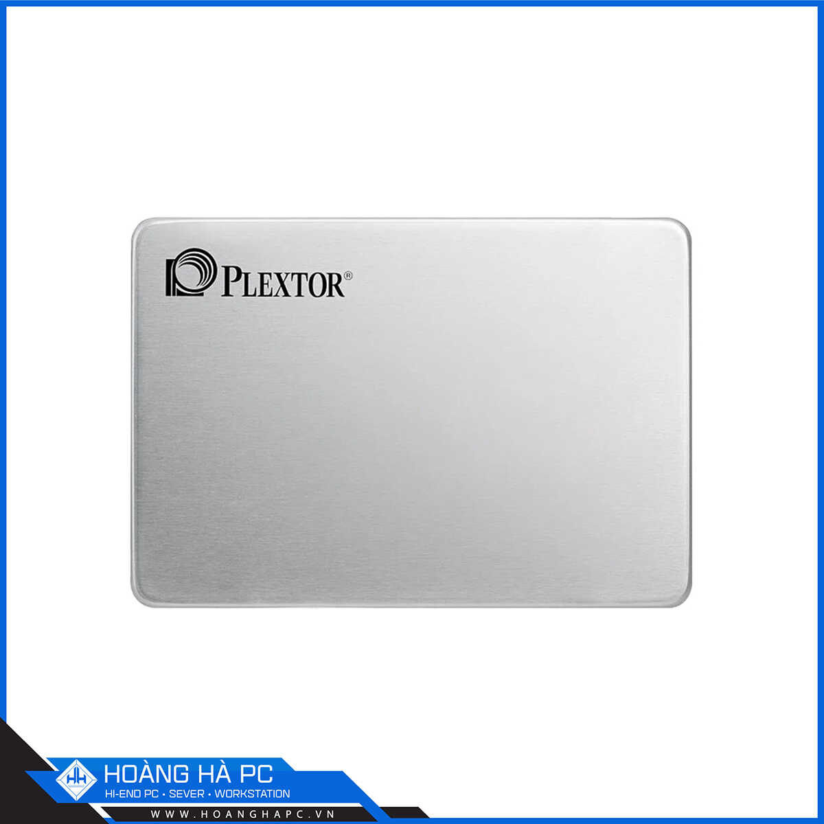SSD Plextor PX-256M8VC 256GB