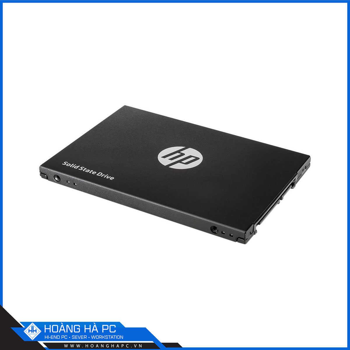Ổ Cứng HP M700 120GB 2.5 inch Sata III