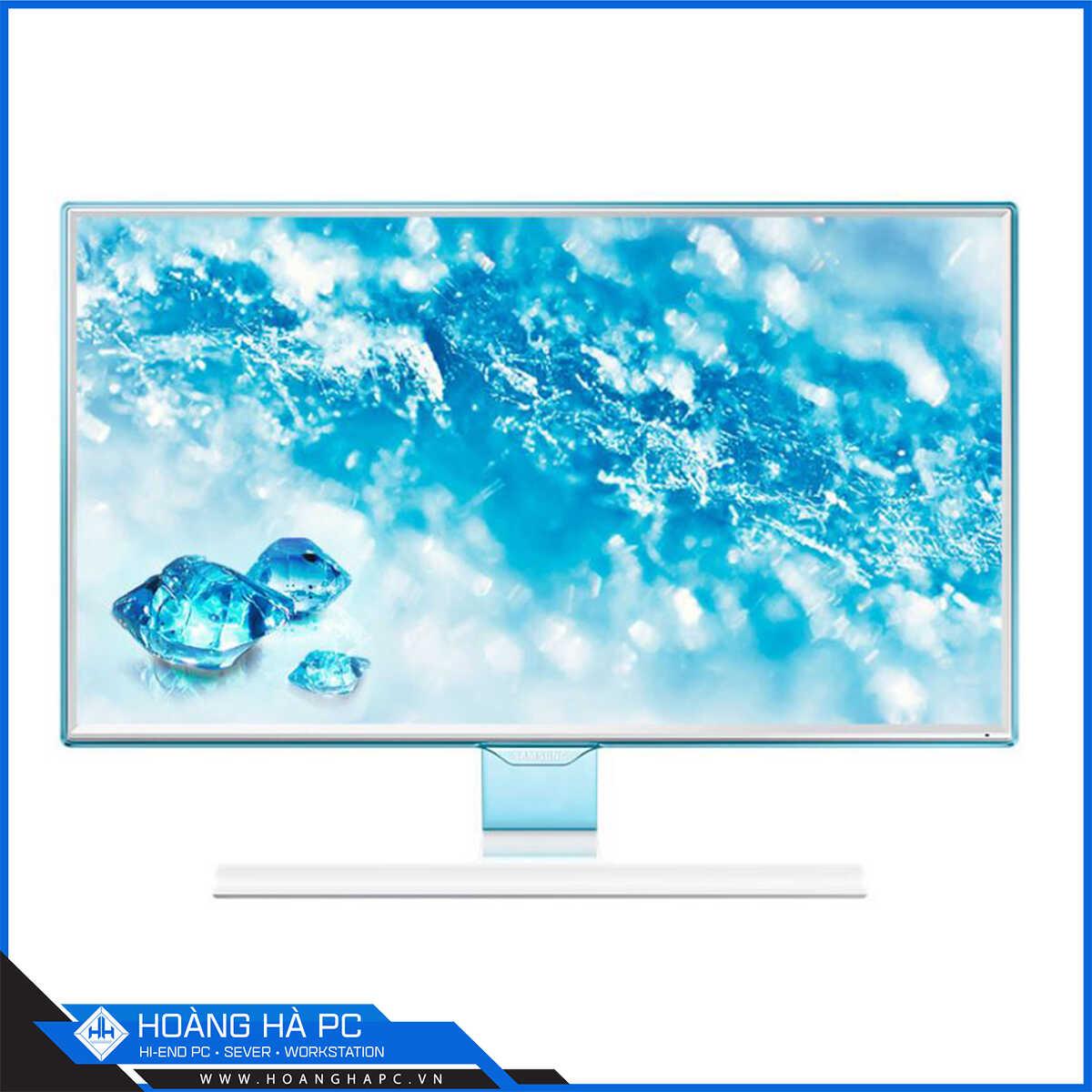 Samsung LS24E360HL/XV