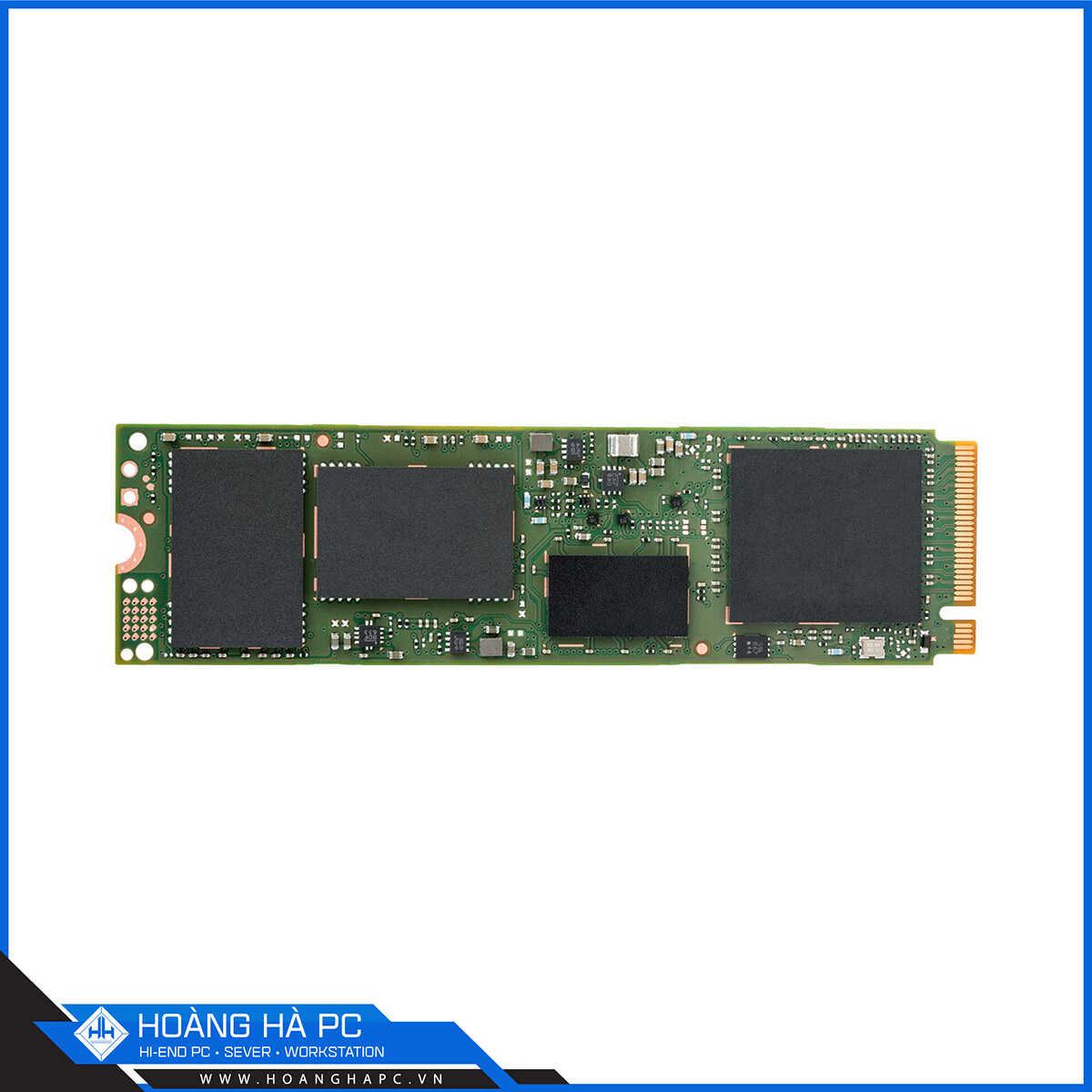 Ổ cứng SSD Intel DC P3100