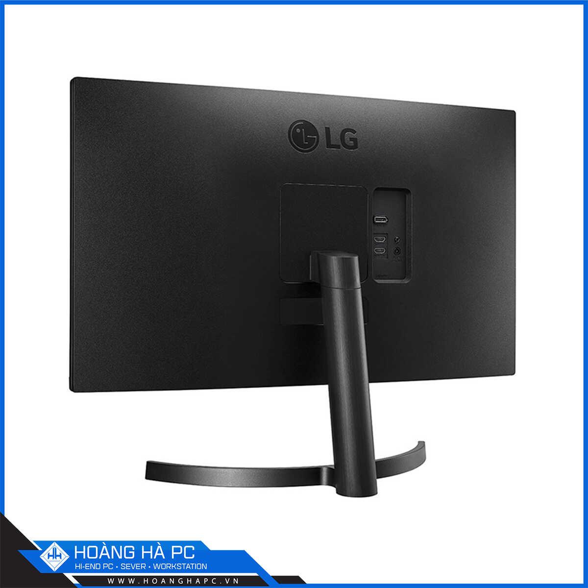 LG 27QN600-B 27