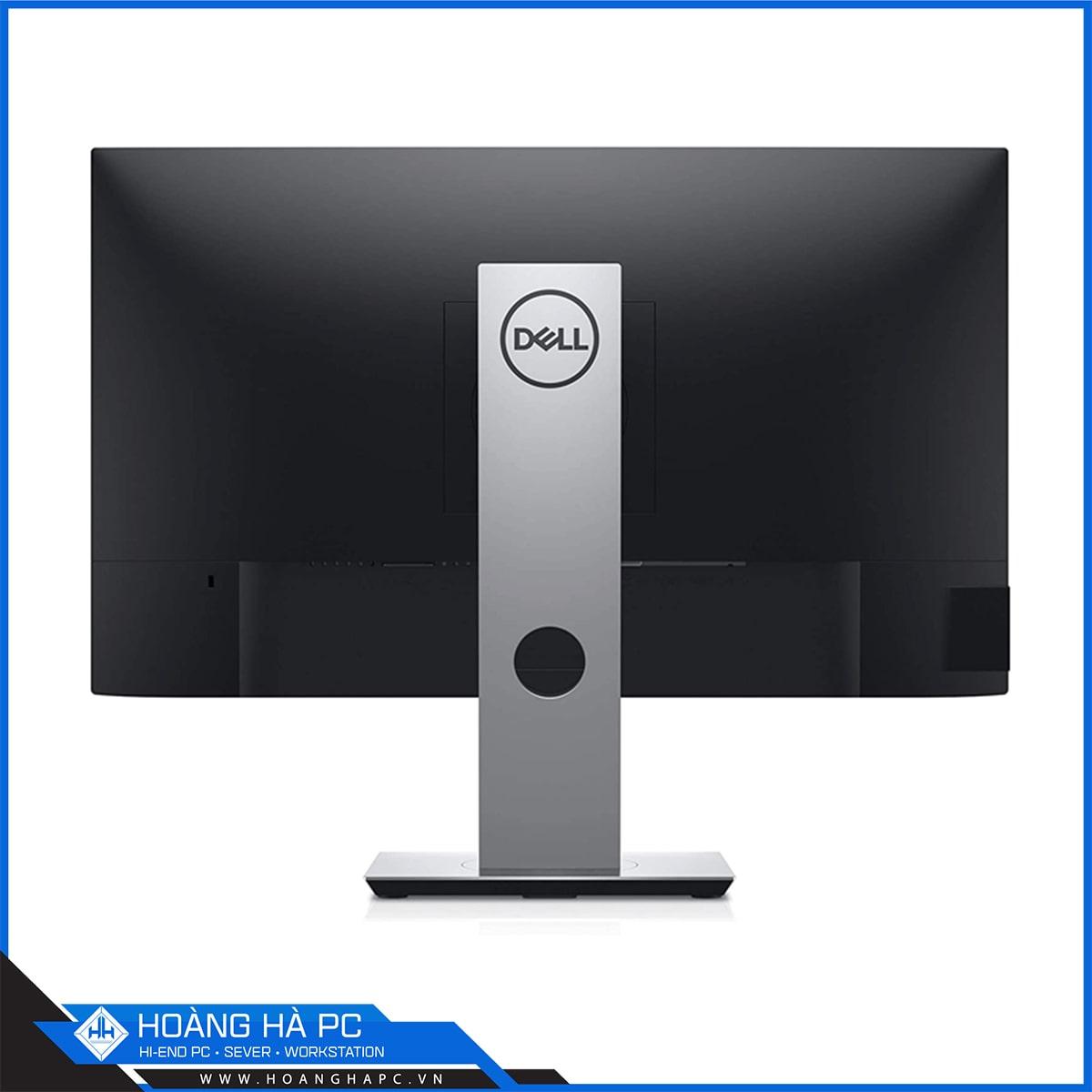 Dell P2219H 21.5 Inch IPS