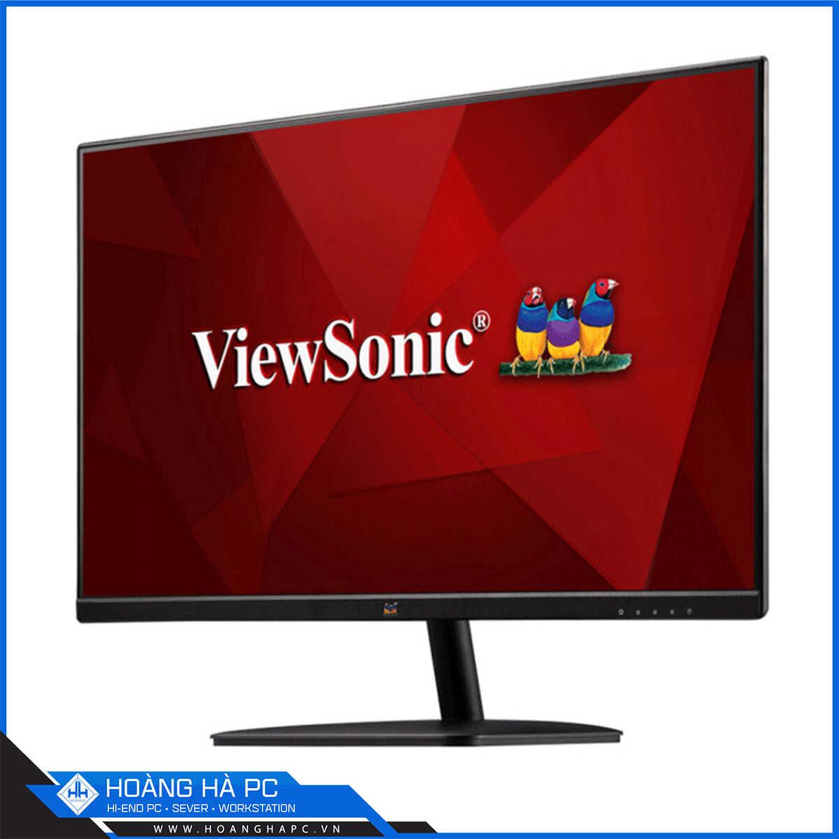 Viewsonic VA2432-H