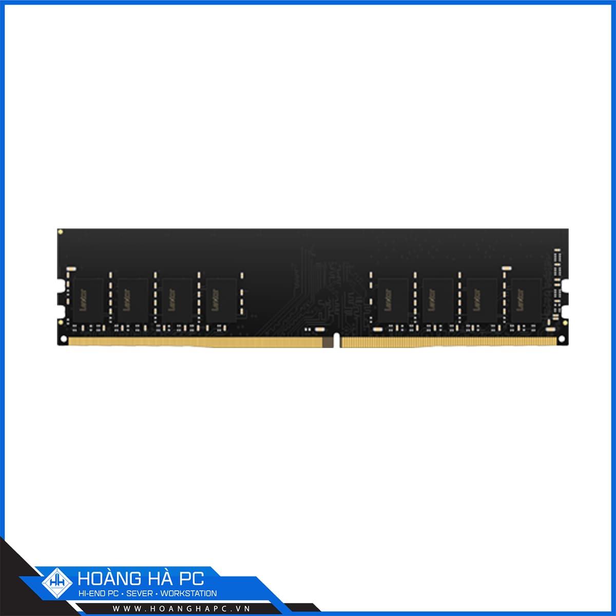 G.SKILL NT - 8GB DDR4 2666MHz