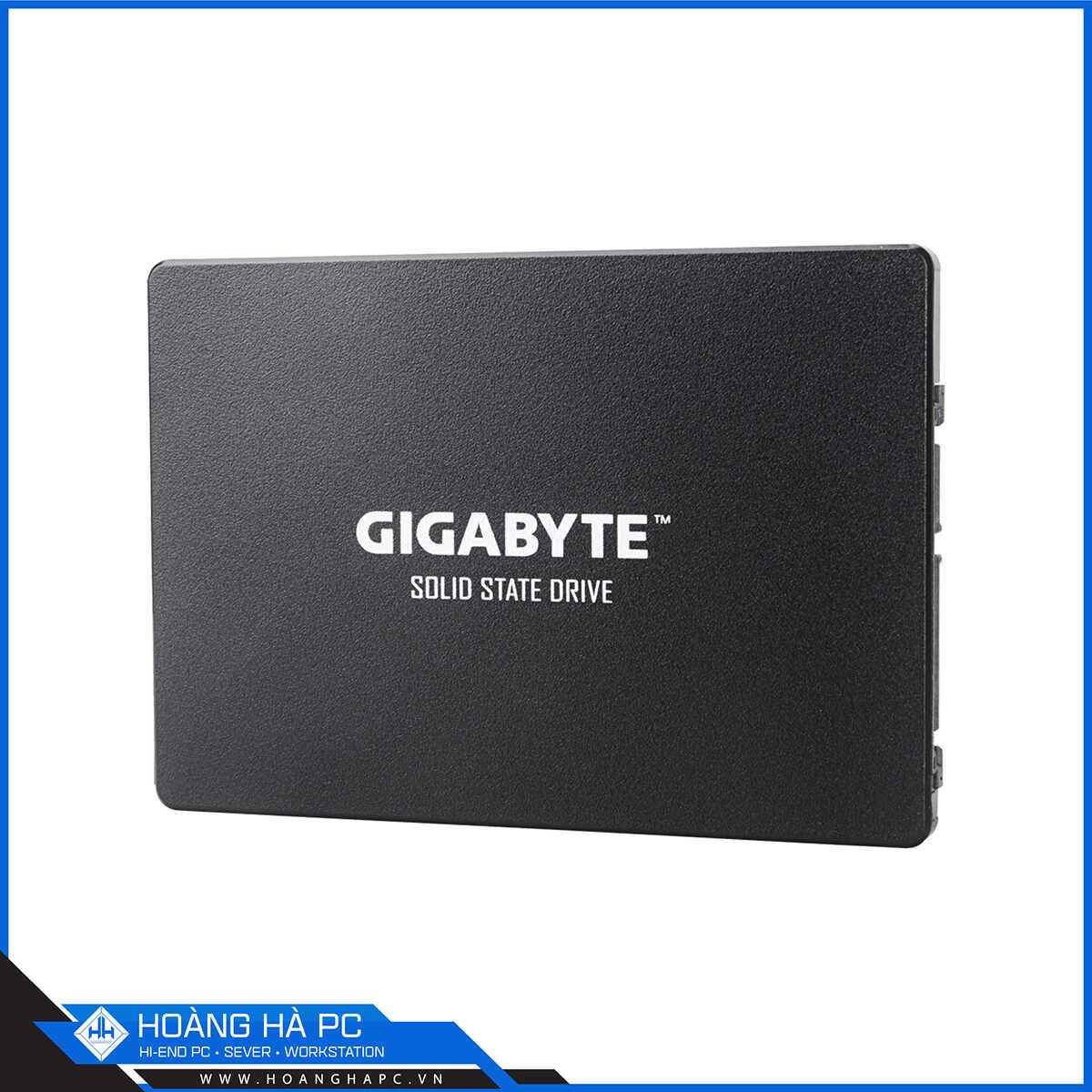 ổ cứng SSD GIGABYTE 240GB