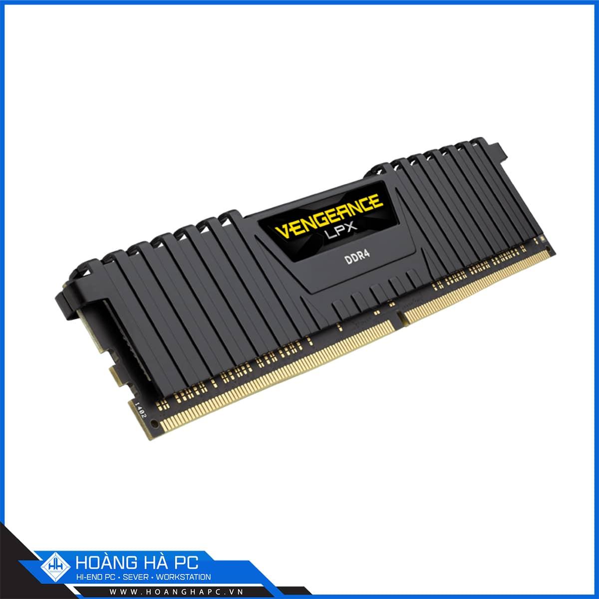 Corsair Vengeance LPX 16GB DDR4 3200MH