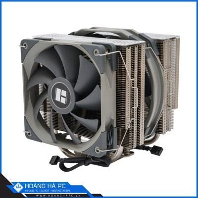 Tản Nhiệt Thermalright Frost Spirit 140