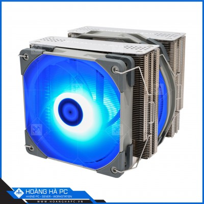 Tản Nhiệt Thermalright Frost Spirit 140 RGB
