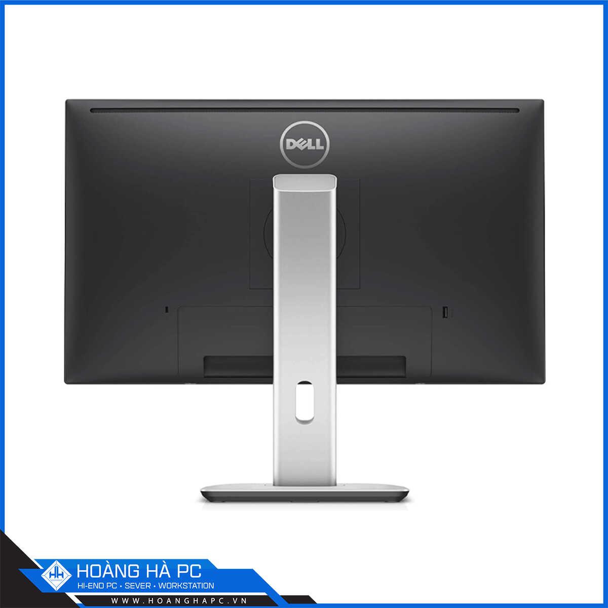 Dell 23.8 U2414H