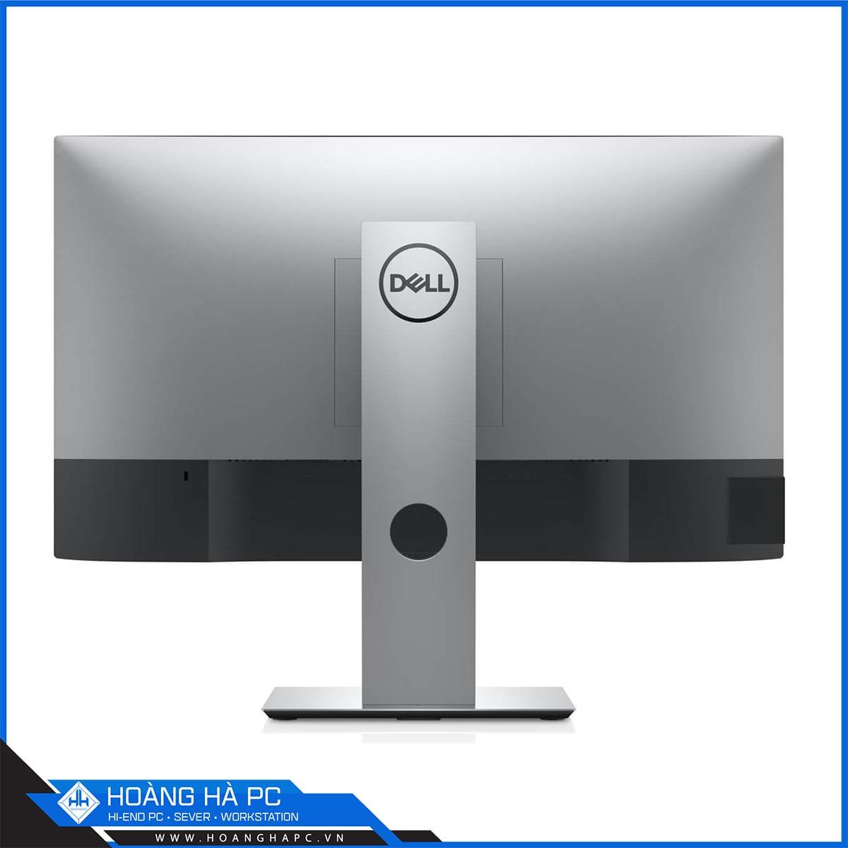 Dell Ultrasharp U2419H 23.8Inch IPS