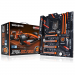 GIGABYTE GA Z170X SOC FORCE