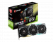 VGA MSI GeForce RTX 2080 GAMING X TRIO 8GB GDDR6