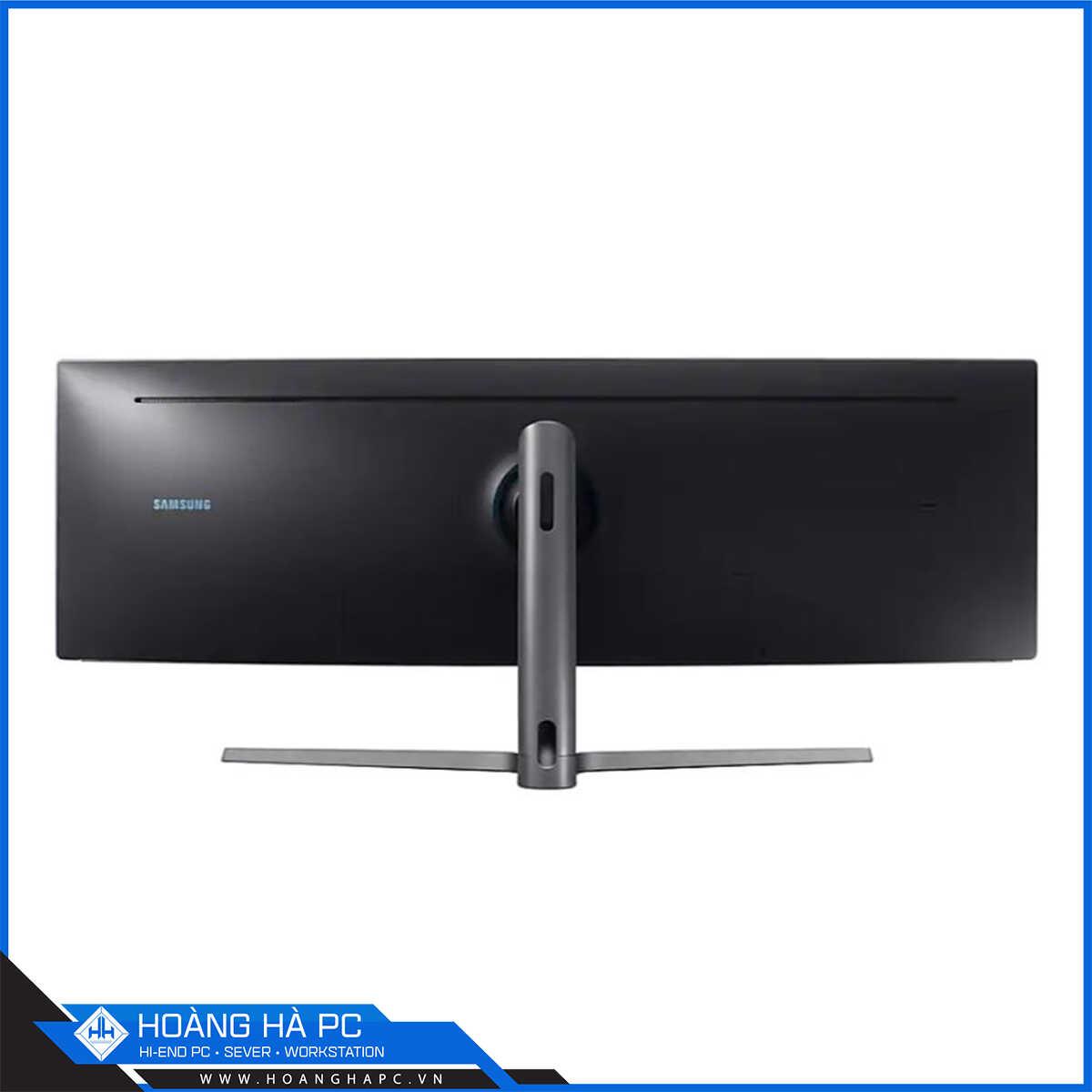 Samsung CHG90 49 inch