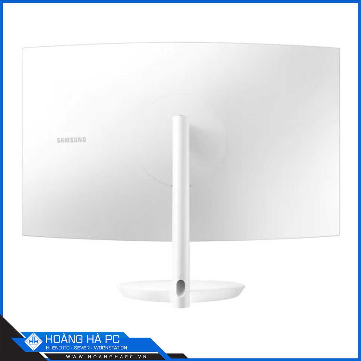Samsung LC32H711QEEXXV