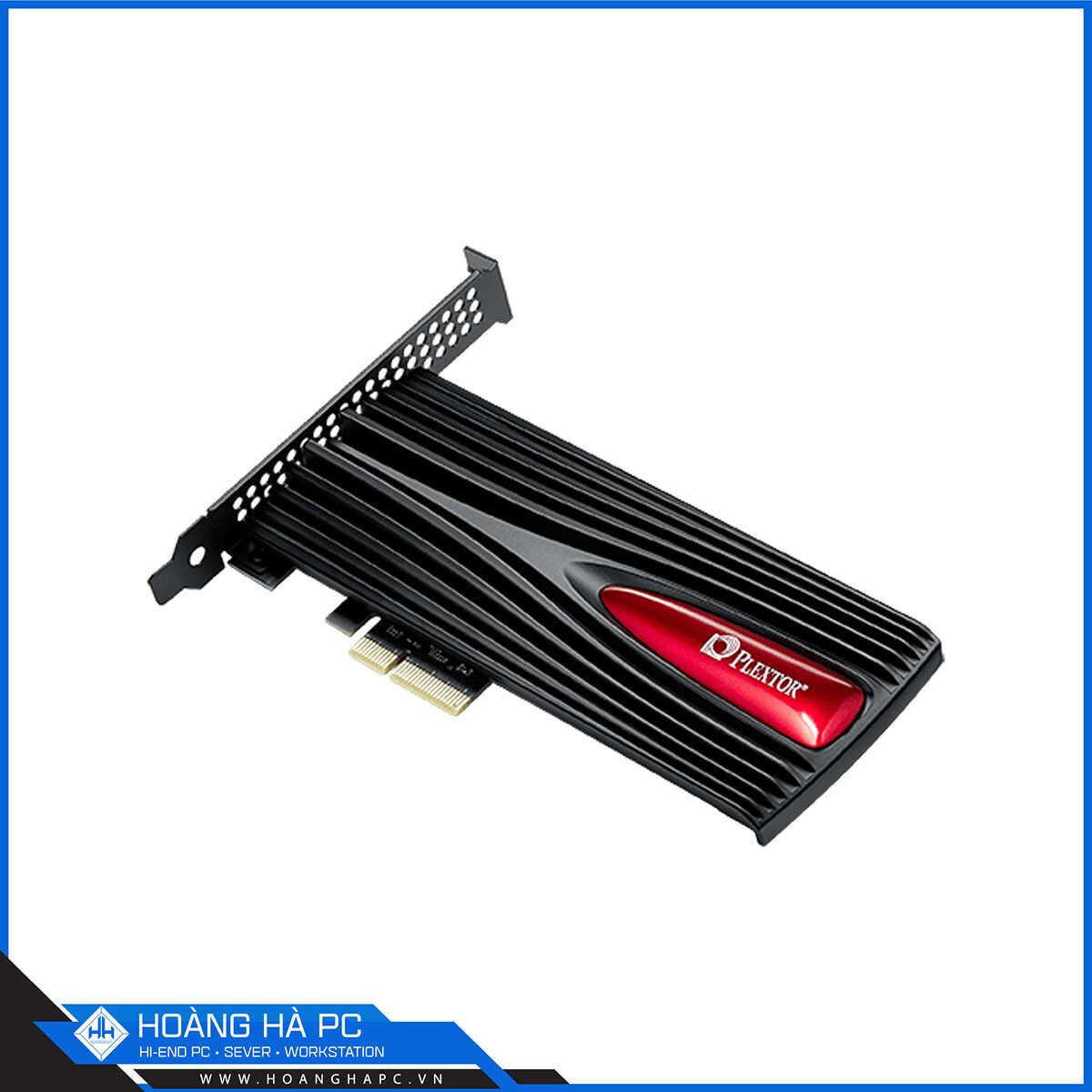 Ổ Cứng SSD Plextor PX-512M9PeY 512GB
